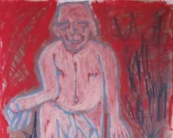 L'injustice ou la Justine contemporaine (Catherine Gil Alcala)